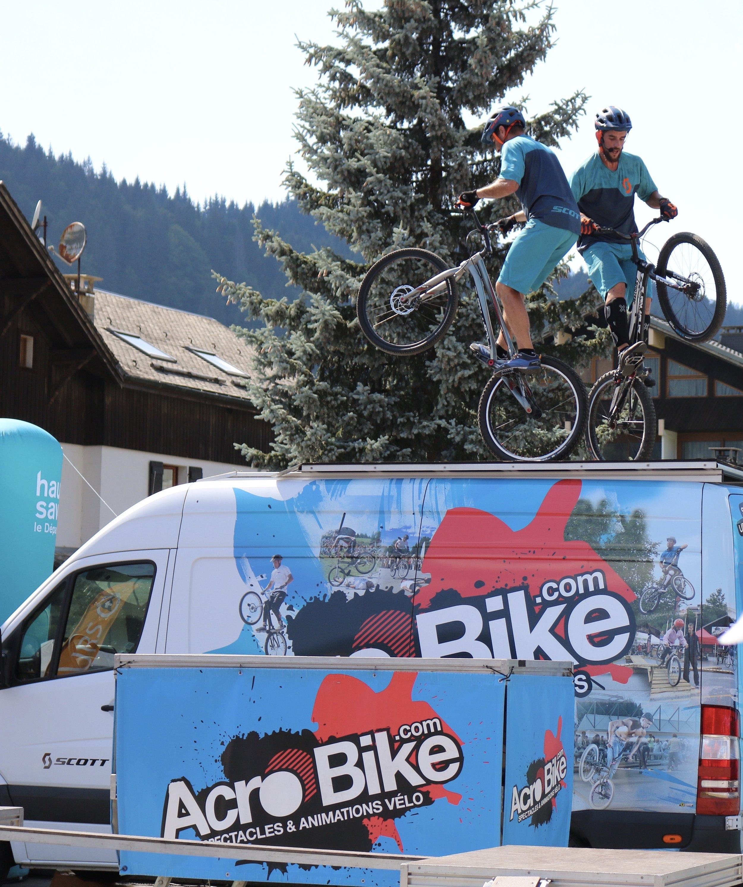 Acrobike Van.jpg