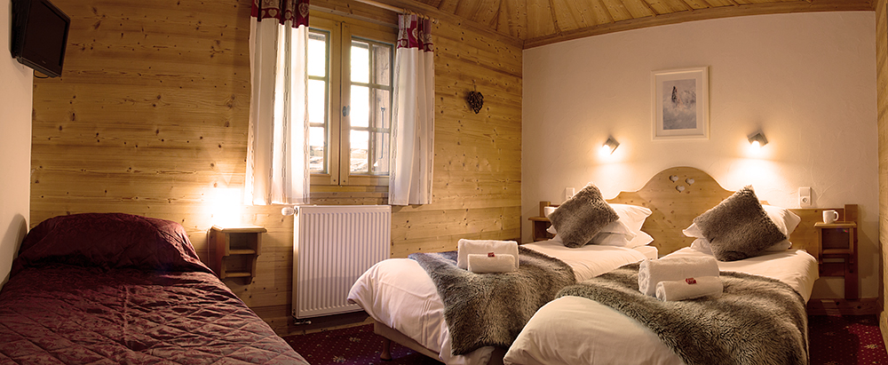 Room6 bedsx3.jpg
