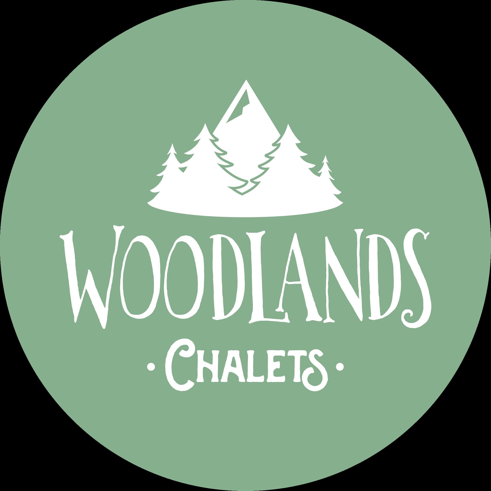 WoodlandsLogoCirclePNG-05.png