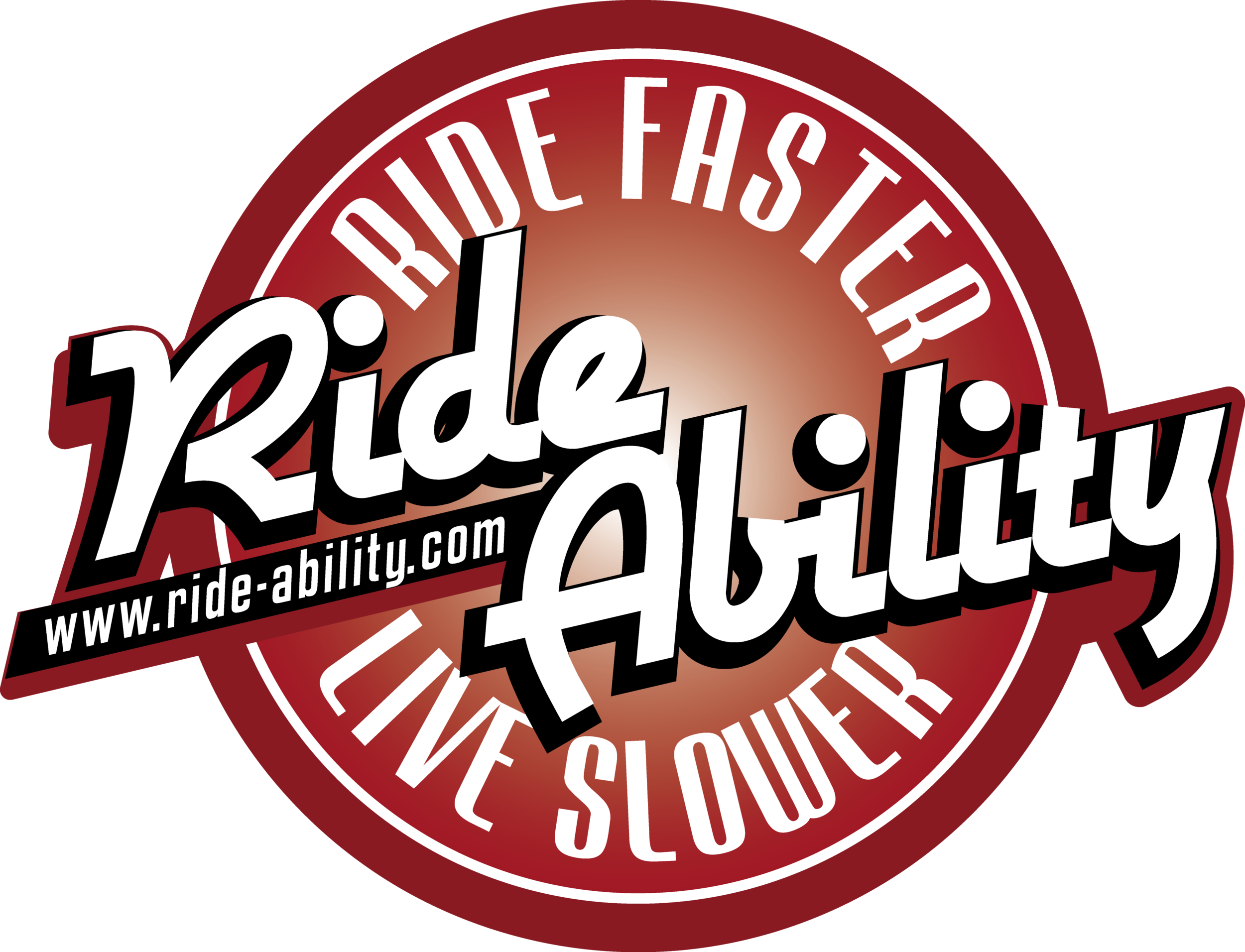 RideabilityLogo 2018.png