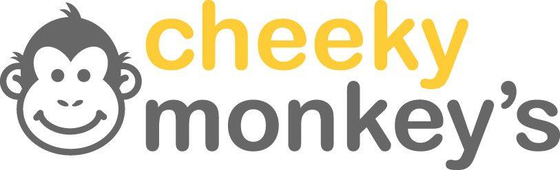 cheeky-monkeys-1.jpg