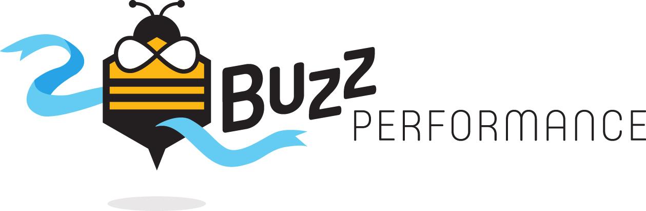 RGB_Buzz Performance_HIghRes.jpg