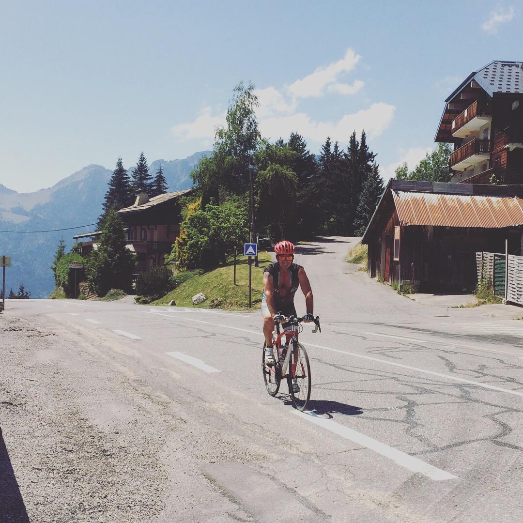 Col de Corbier cycle.jpg