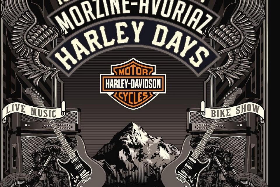 Harley Days.jpg