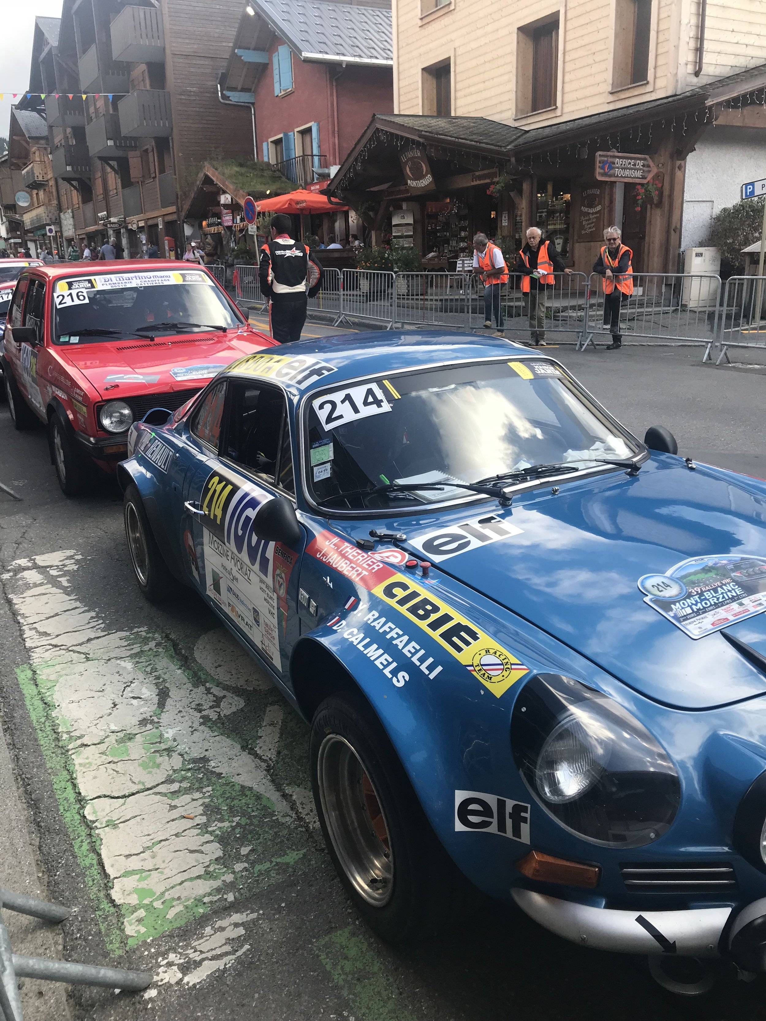 Mont Blanc Rally Cars 4.JPG
