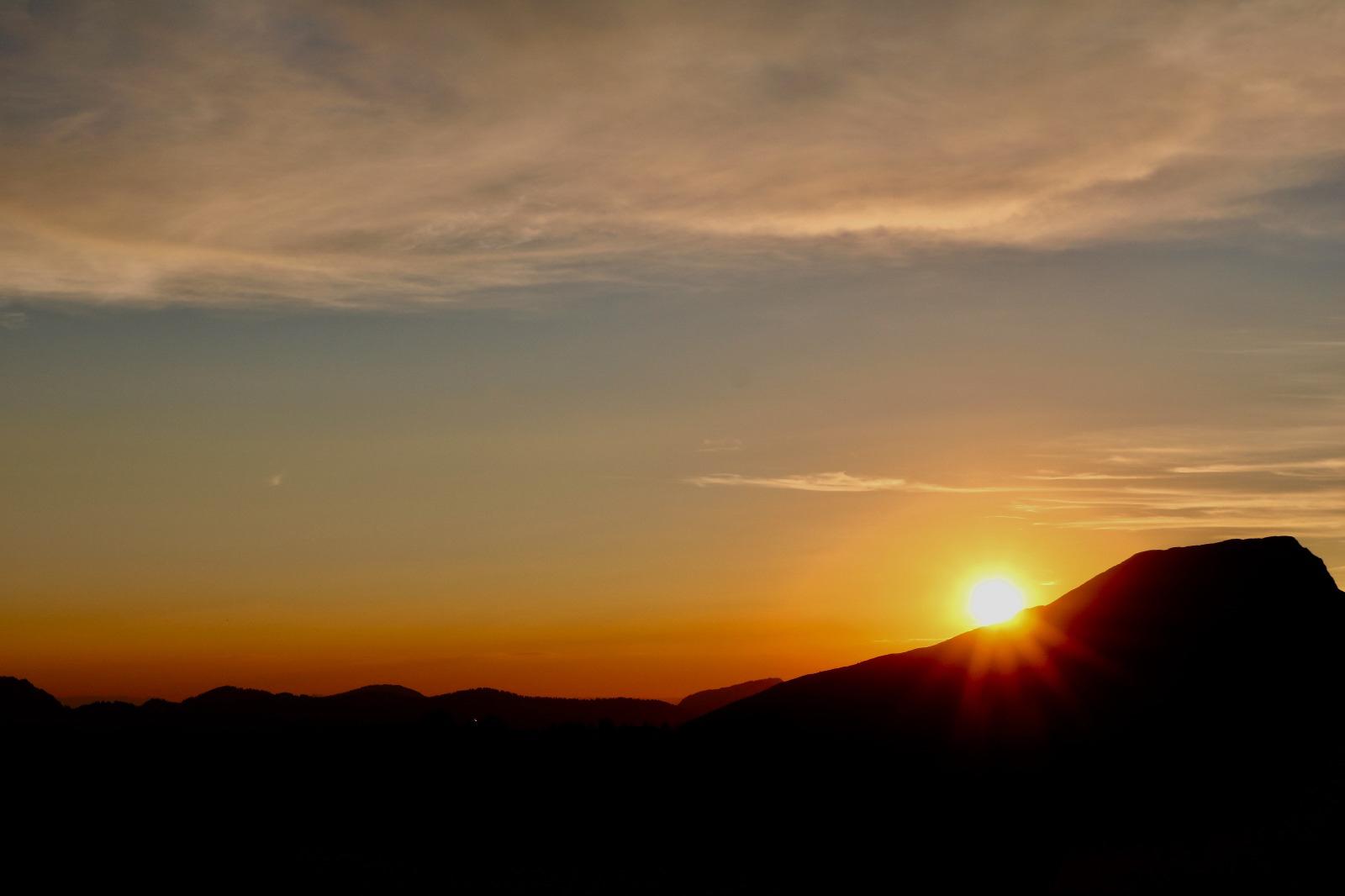 Nantaux Sunset 2.jpg