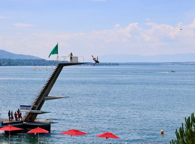 Geneva Diving Board.jpg