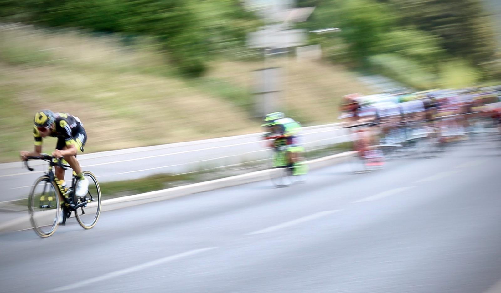 Tour de France 2018 3.jpg
