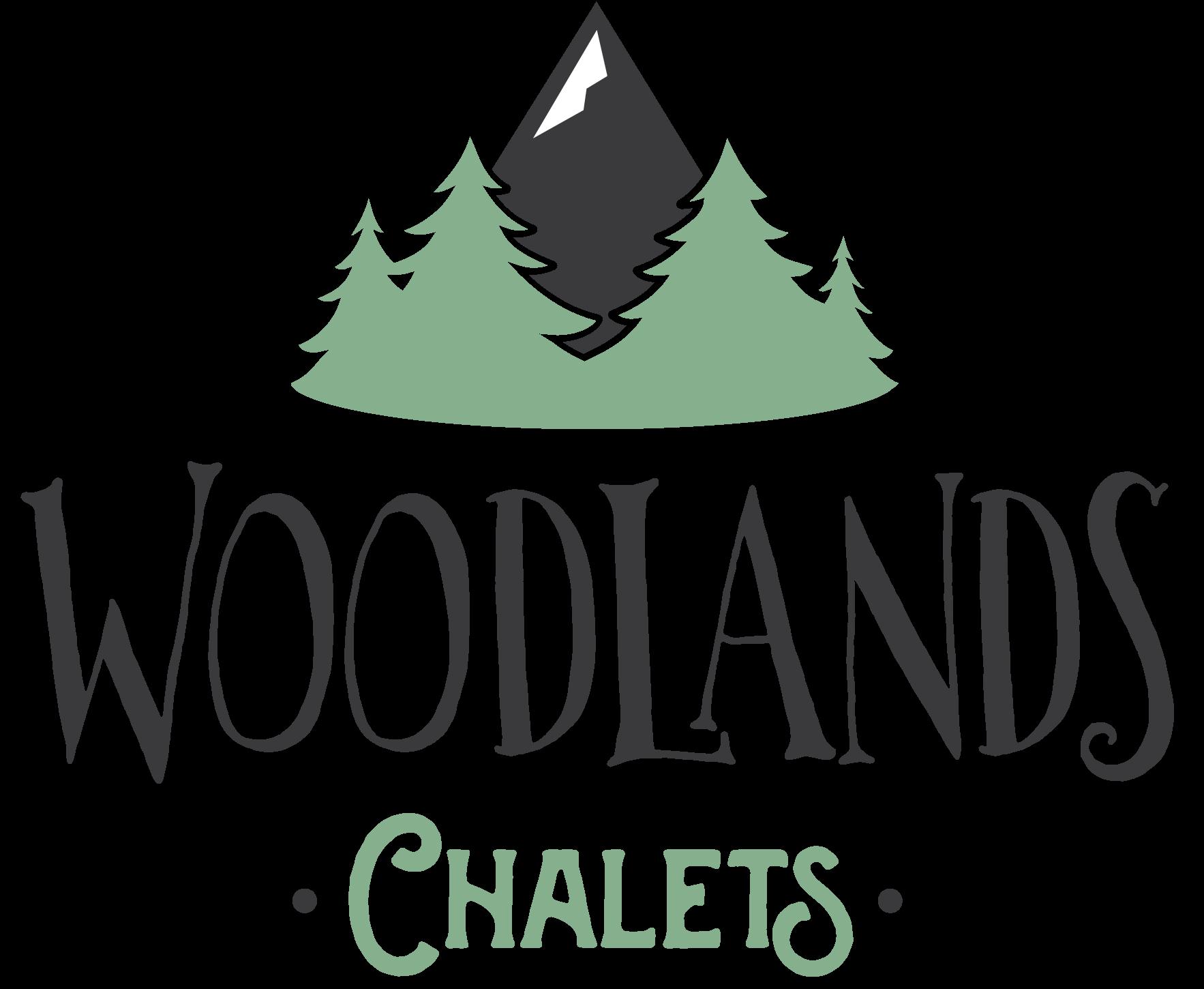 WoodlandsLogoGreenPNG-01.png