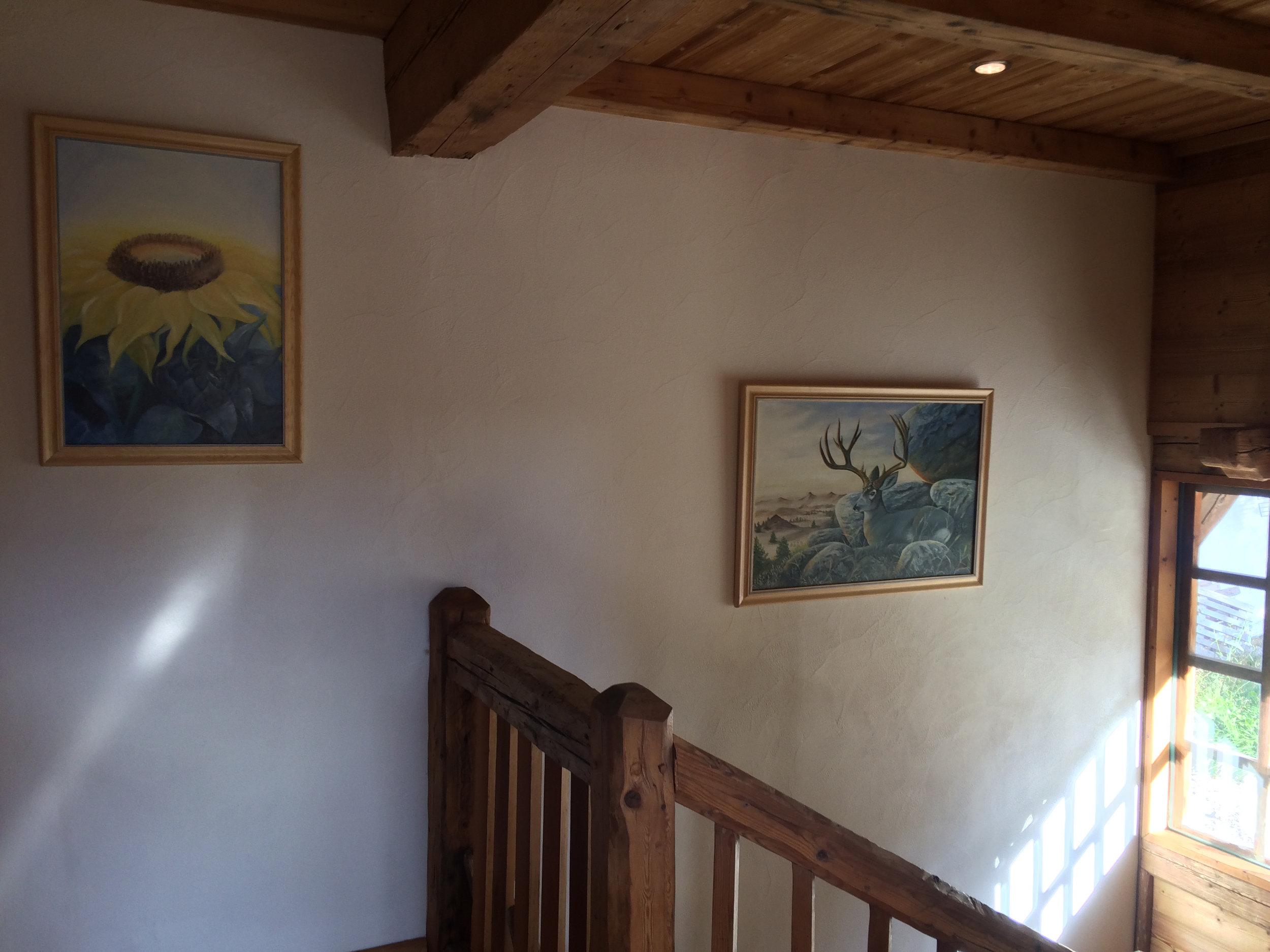 New art stairs.jpg