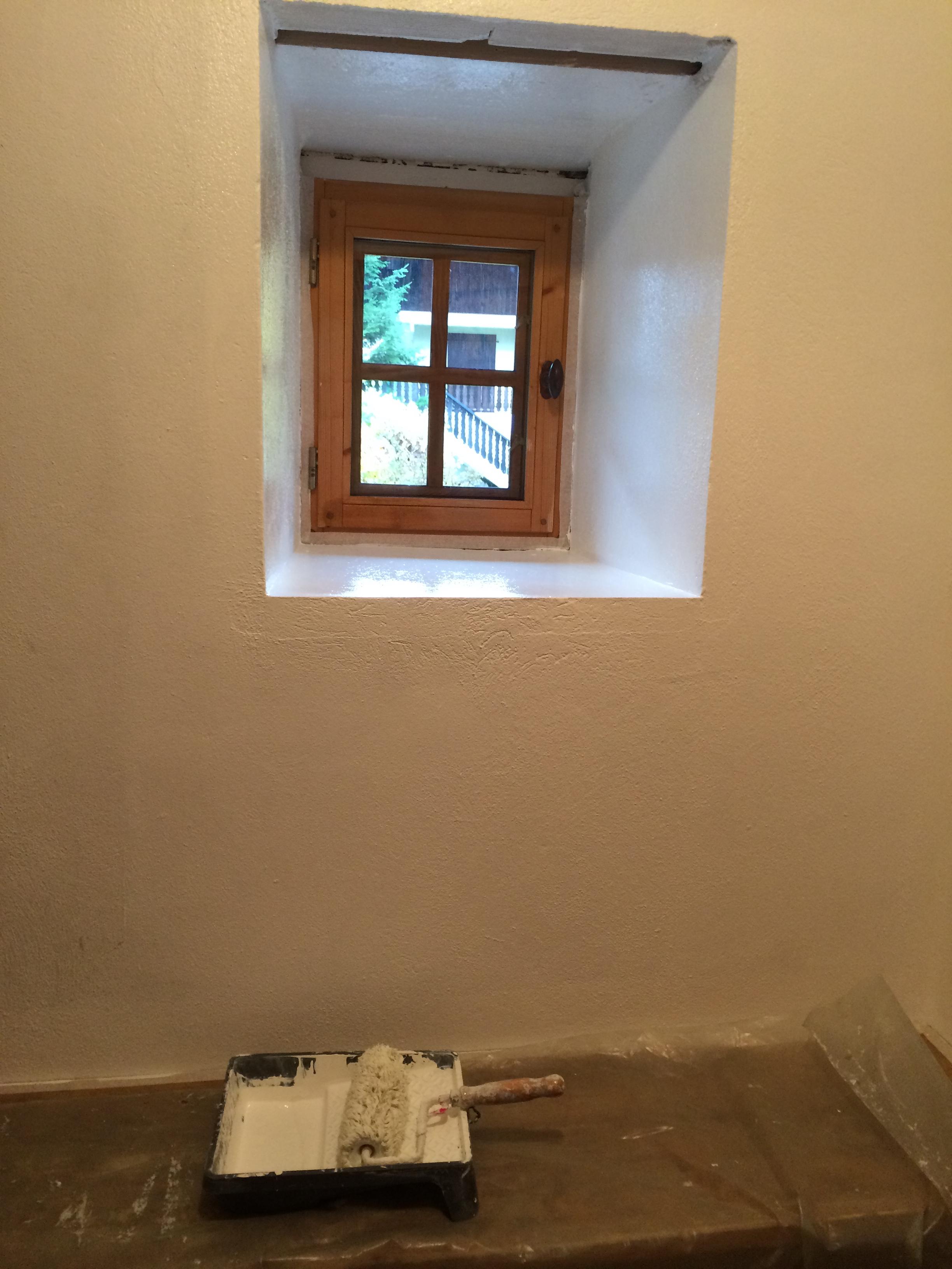 Painting bootroom.jpg