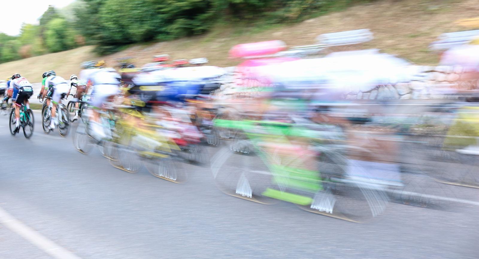 Tour de France 2018 1.jpg