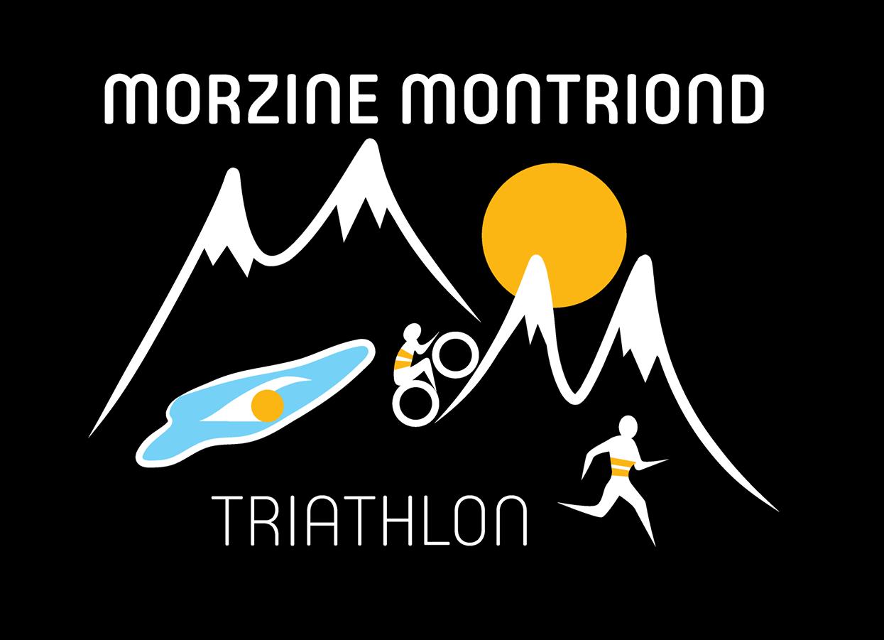 Montriond Triathlon.png