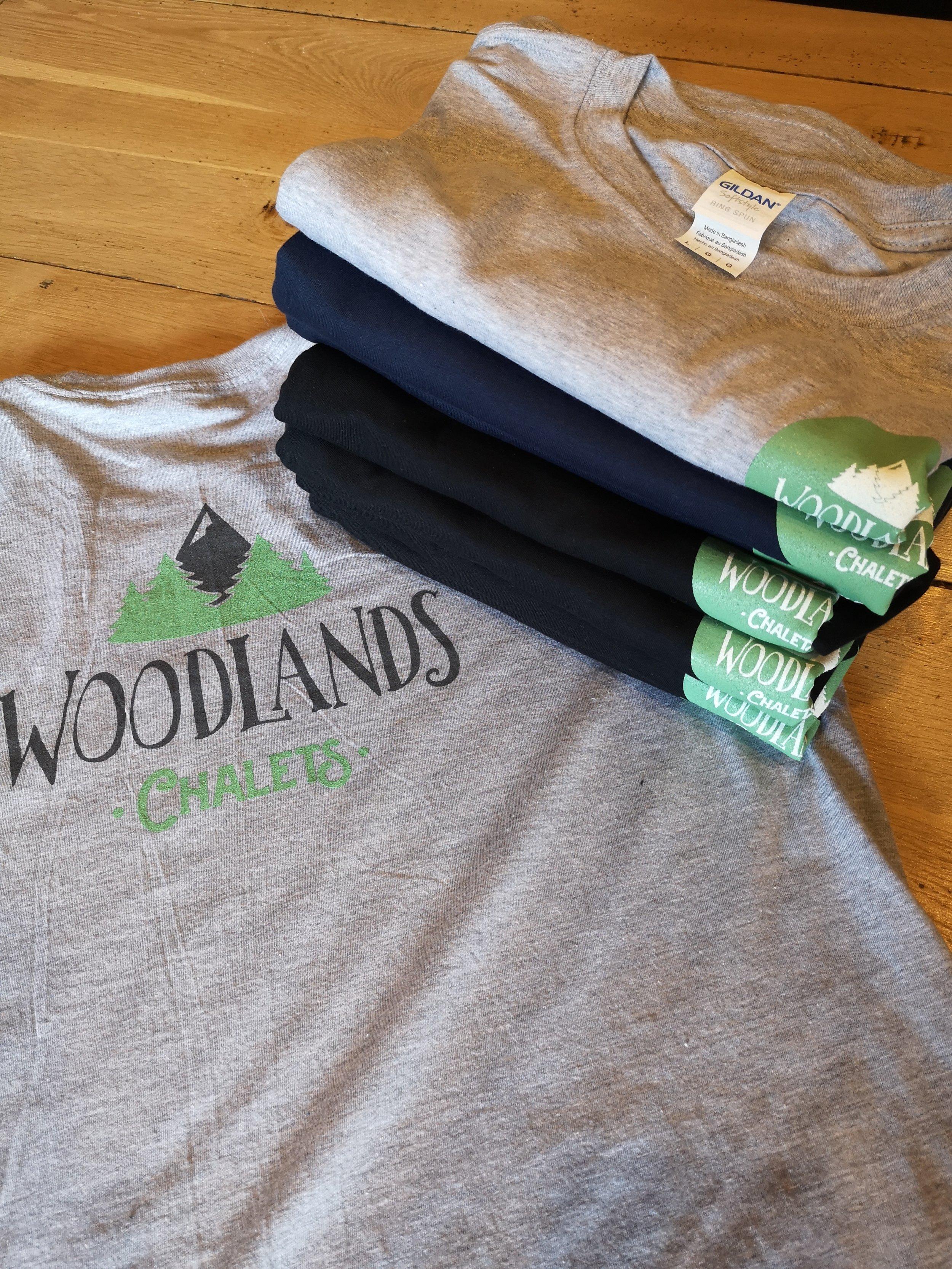 Woodlands Tshirts.jpg