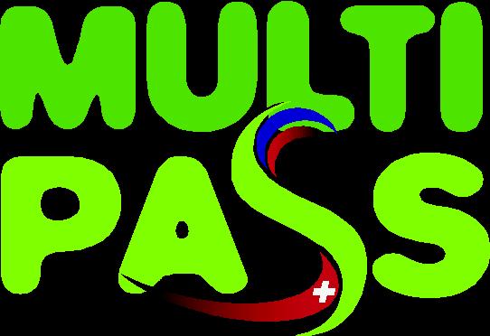 Logo Multi Pass.png