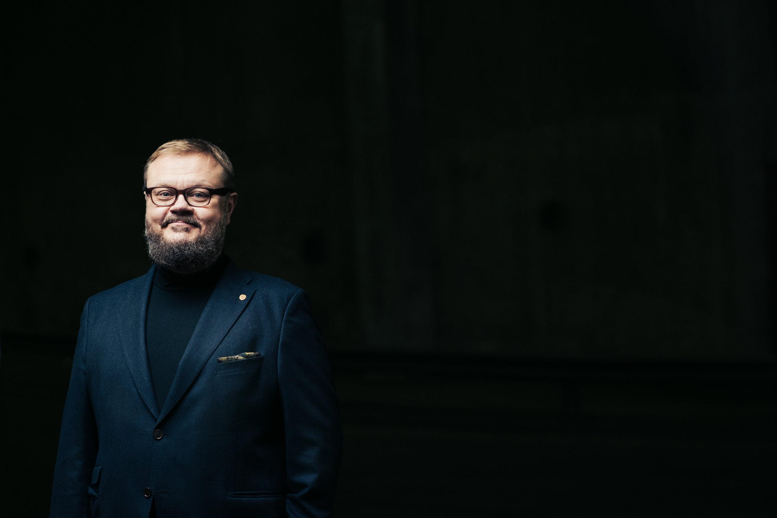 Petri Rajaniemi - Kirjoittaja ja puhuja, organisaatiokehityksen ammattilainen, toisinajattelija