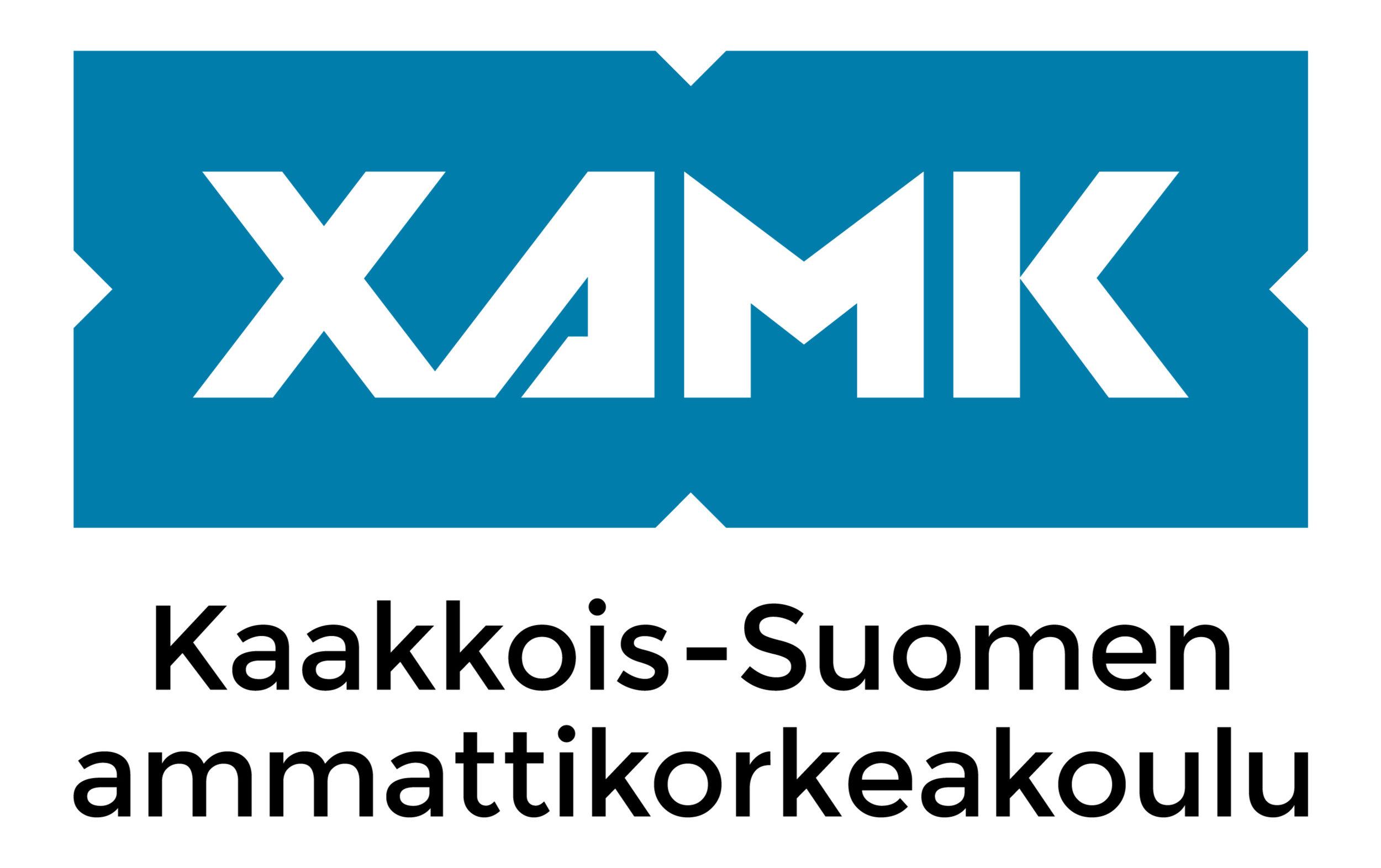 Kaakkois-Suomen ammattikorkeakoulu -