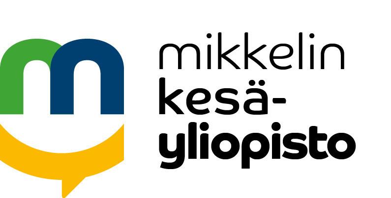 Mikkelin kesäyliopisto -