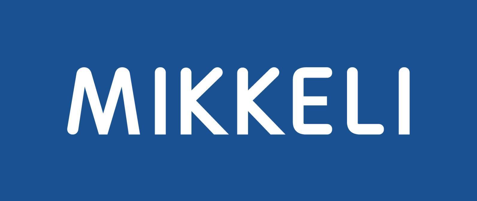 Mikkelin -