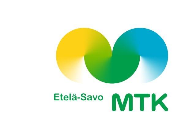 MTK Etelä-Savo -