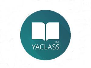 YaClass -