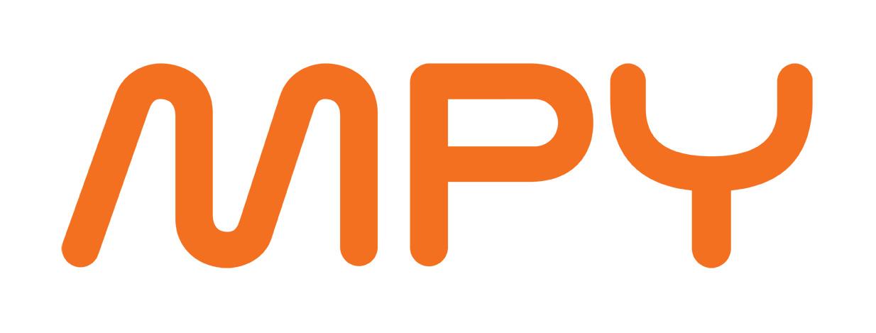 MPY -