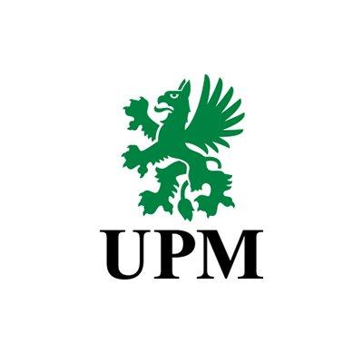 UPM -