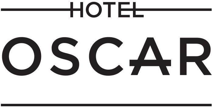 Hotel Oscar -