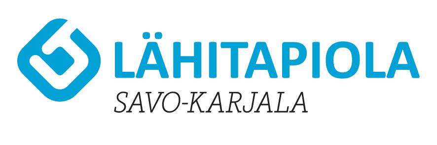 Lähitapiola Savo-Karjala -
