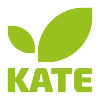 kate_logo.jpg