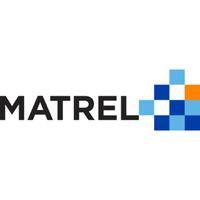 Matrel -