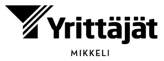 Mikkelin Yrittäjät -