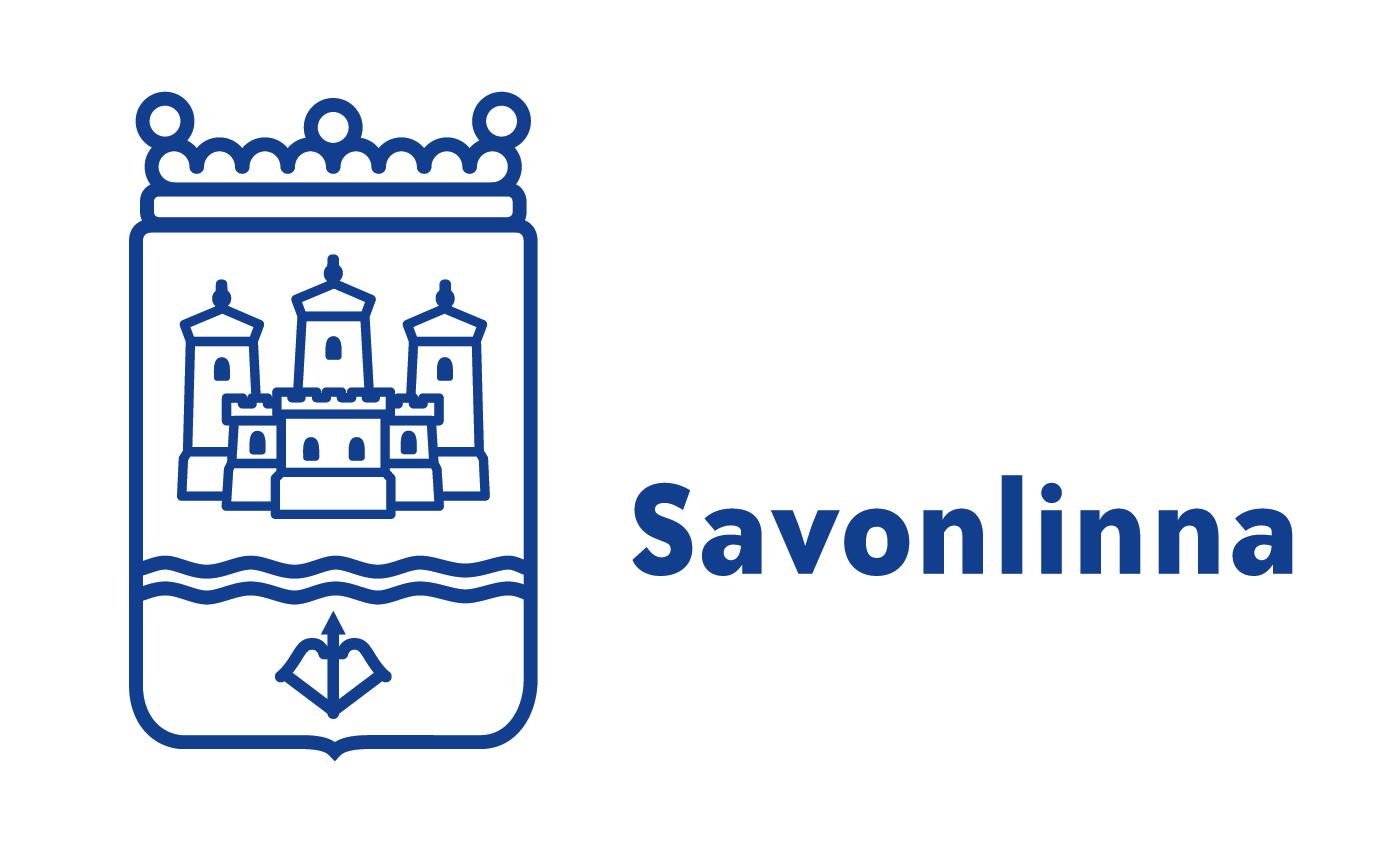 Savonlinna -