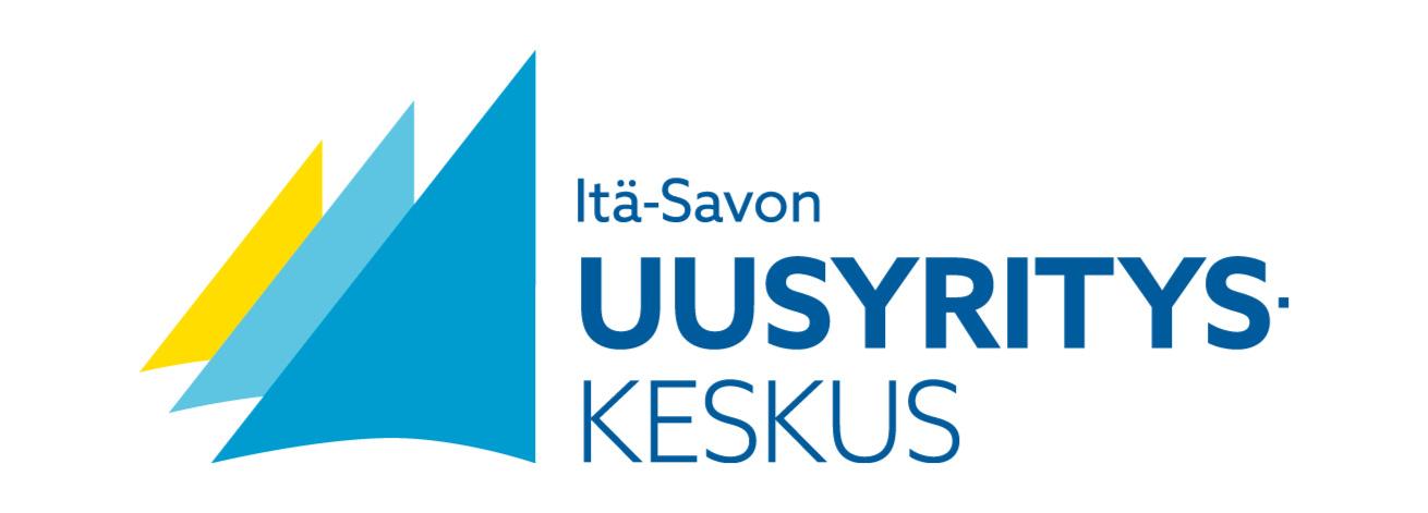 Itä-Savon uusyrityskeskus -