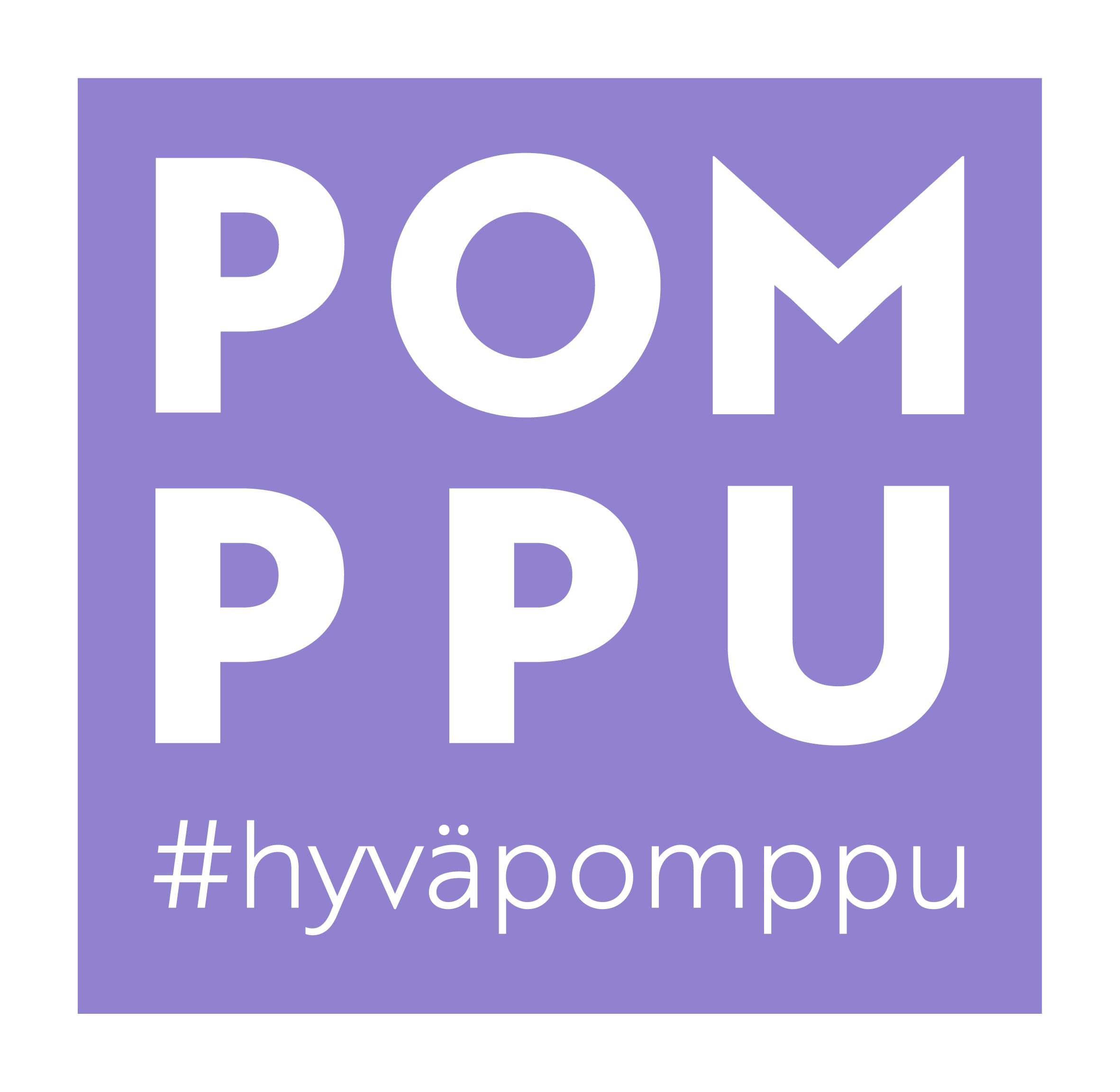 HyväPomppu_logo_.jpg