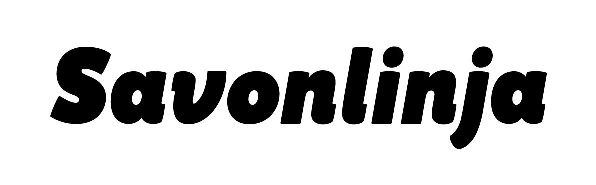 Savonlinja -