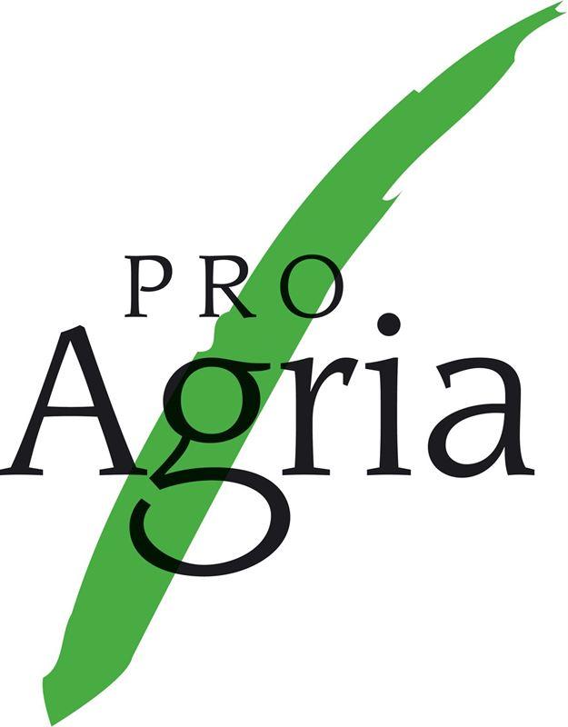 Pro Agria Etelä-Savo -