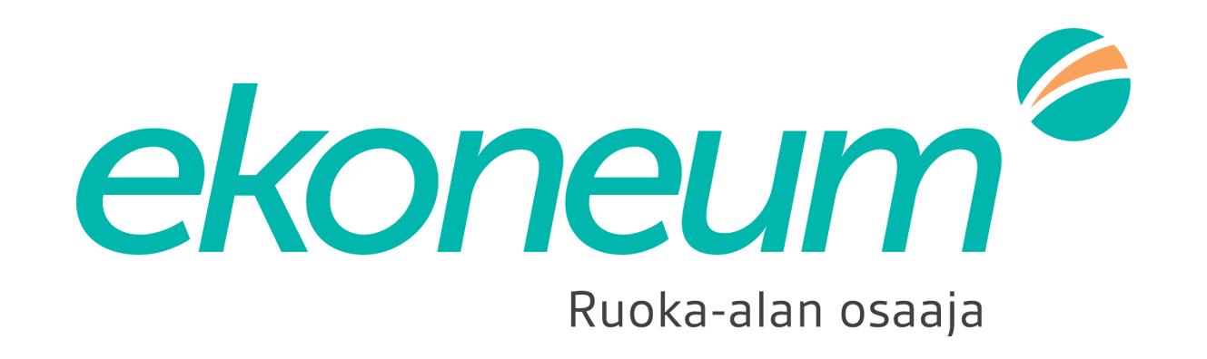 Ekoneum_logo.jpg