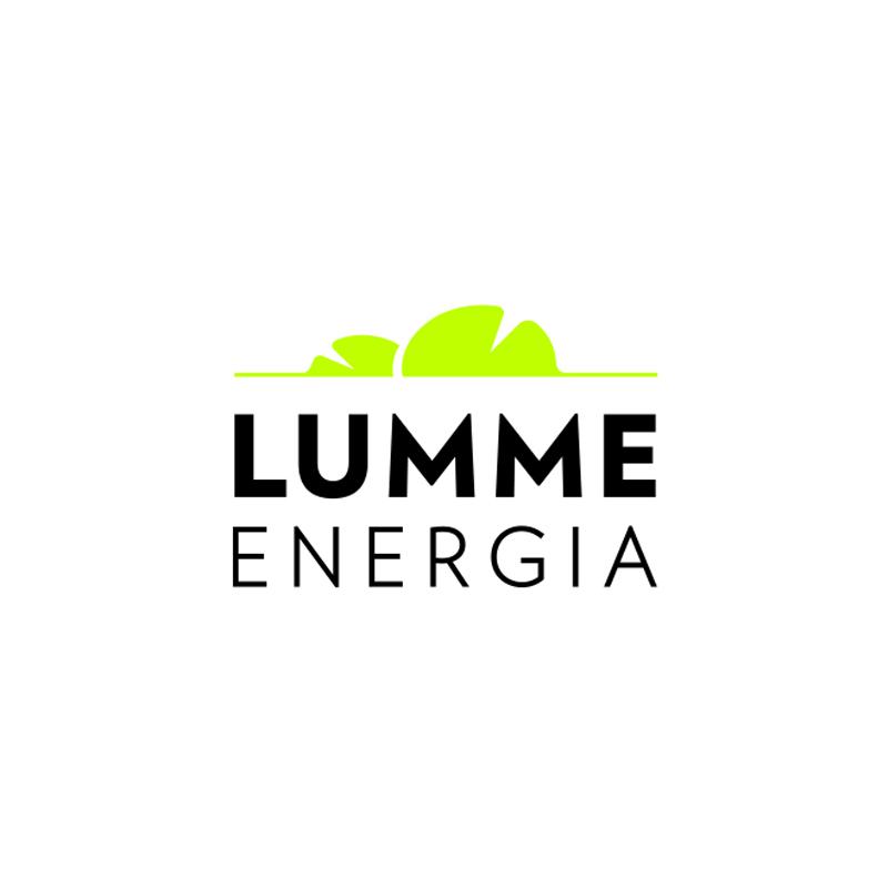 Lumme Energia -