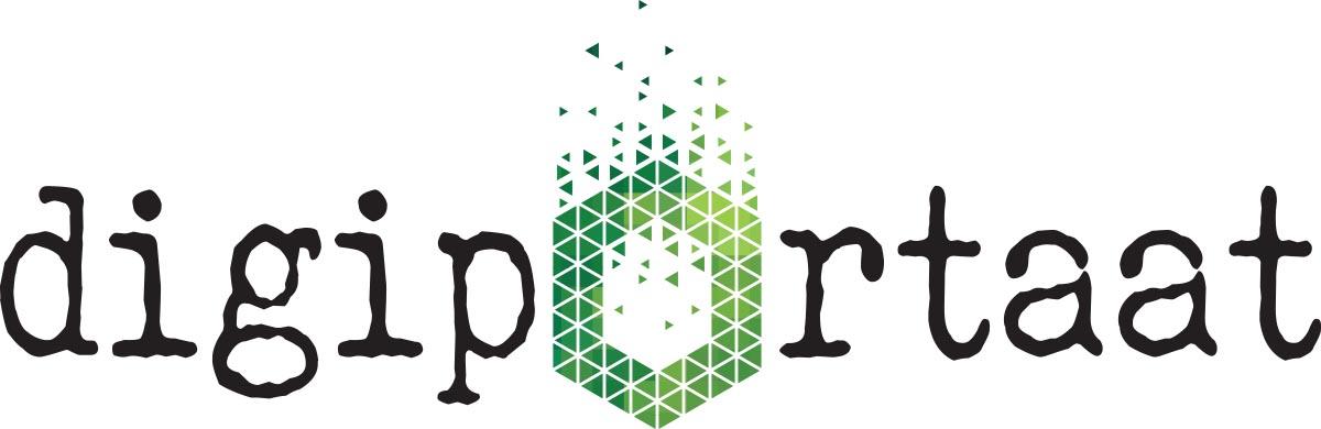 digiportaat_logo.jpg