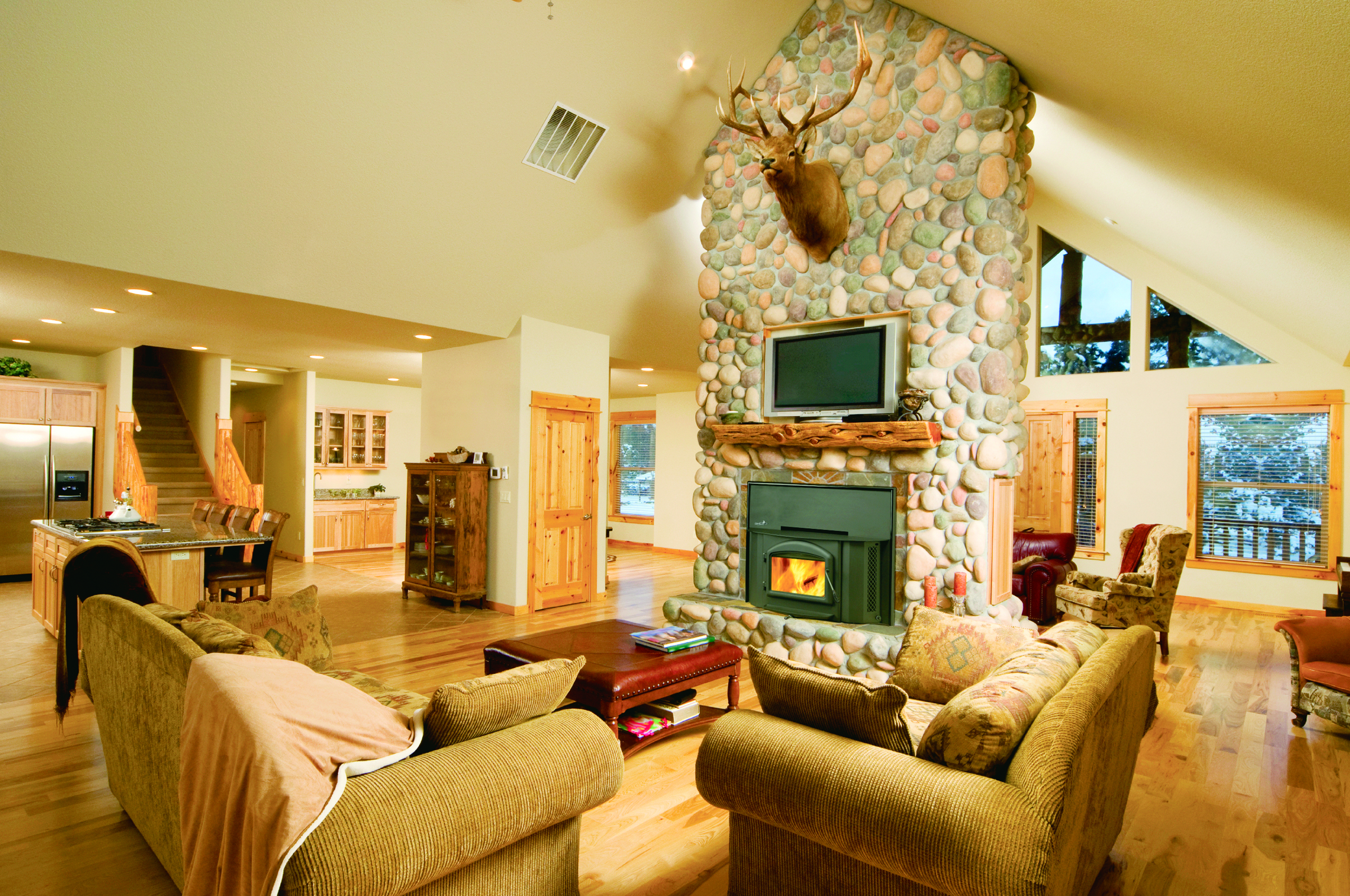 C1402_room-continental-fireplaces.jpg