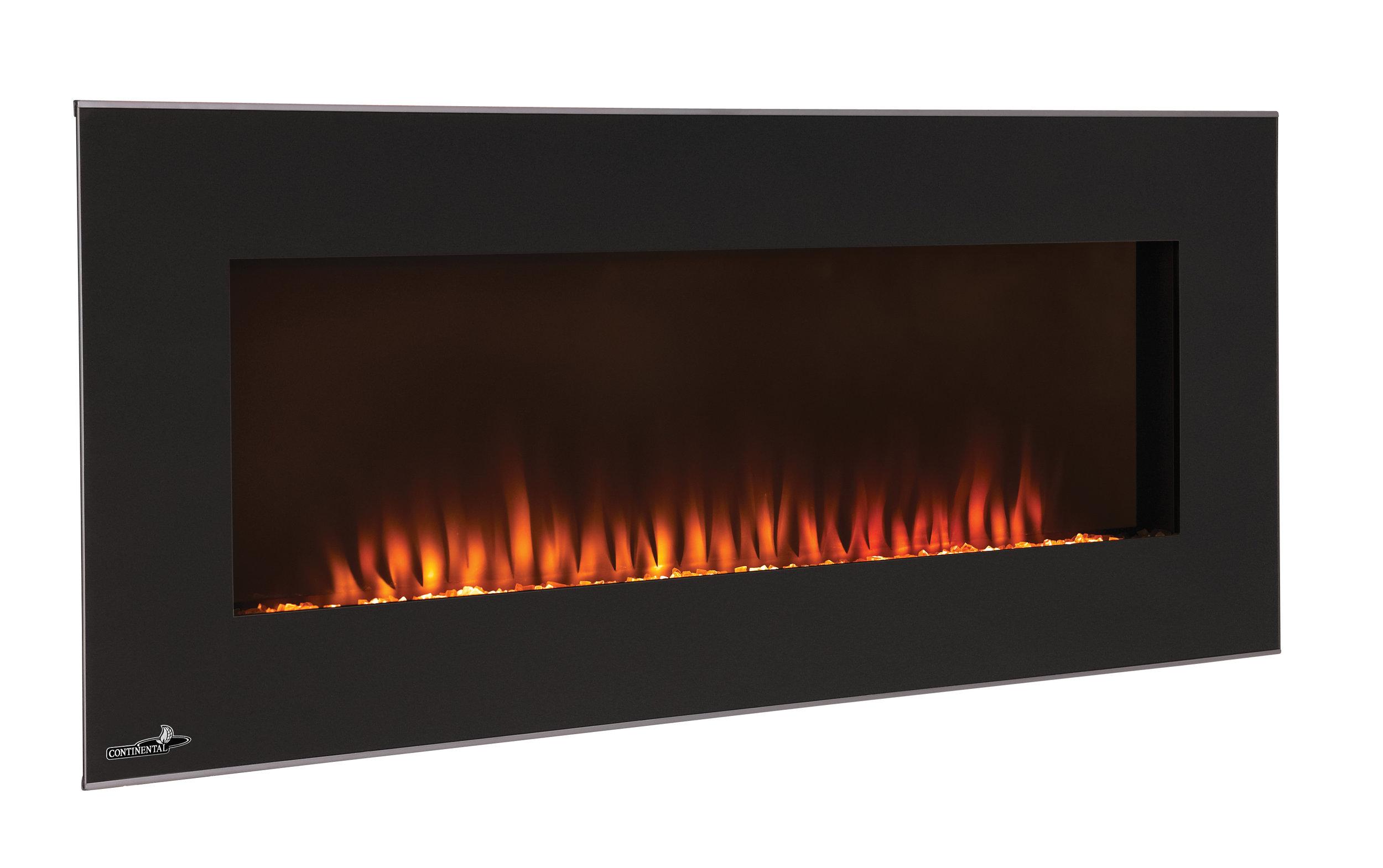 CFL42H-Angle-orange-continental-fireplaces.jpg