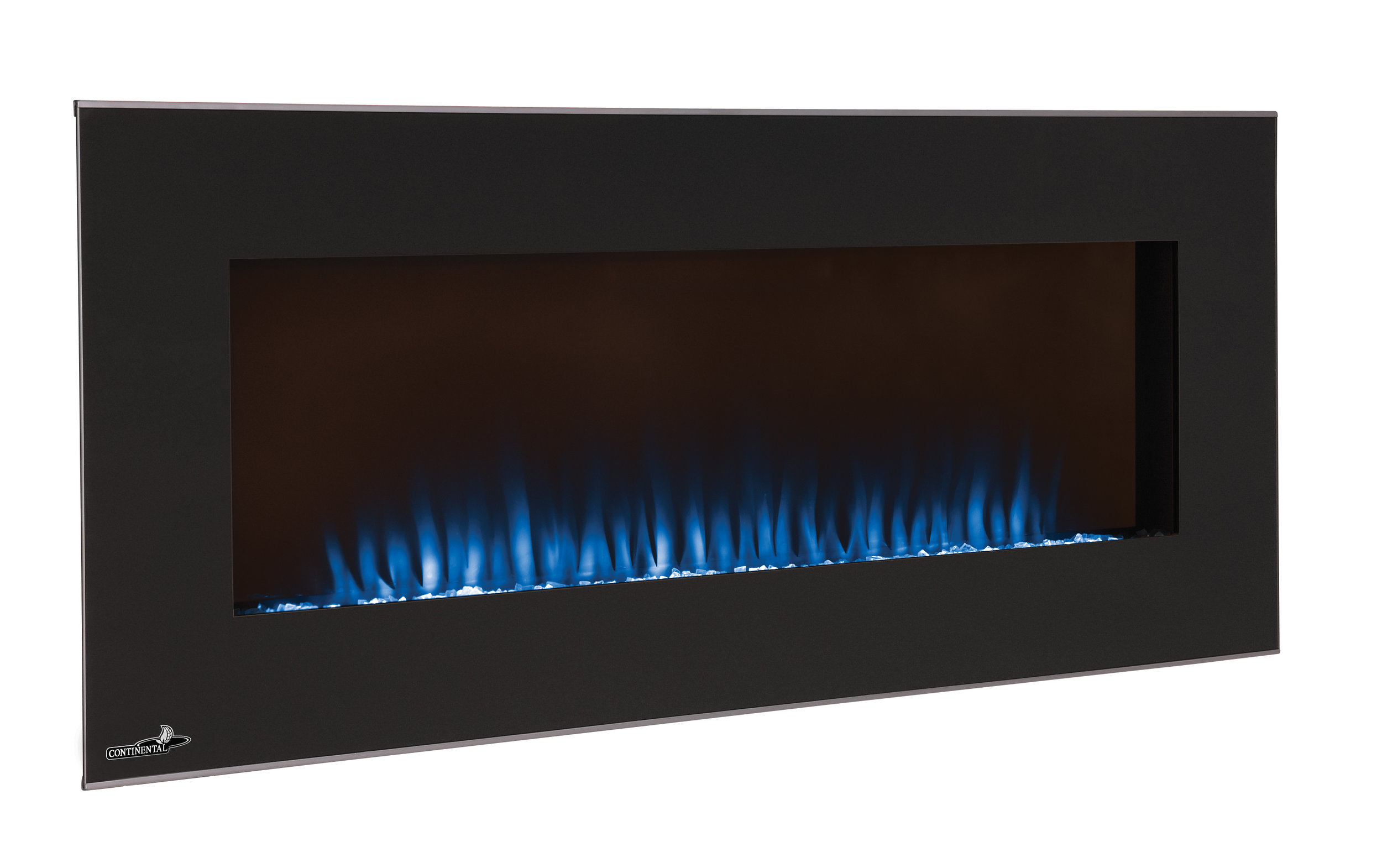 CFL42H-Angle-blue-continental-fireplaces.jpg