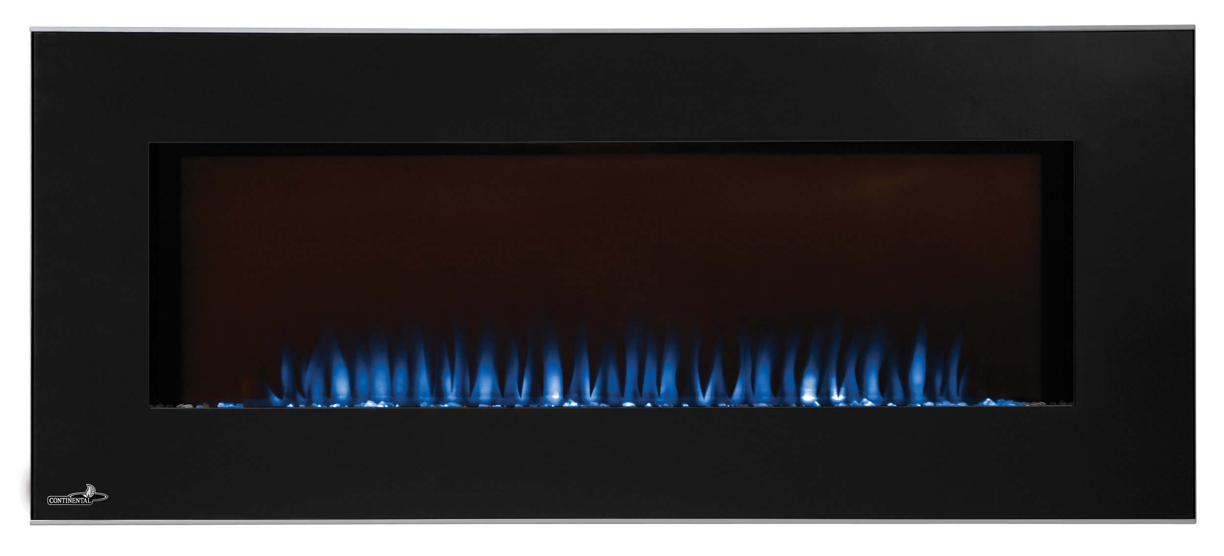 CFL42H-blue-continental-fireplaces.jpg