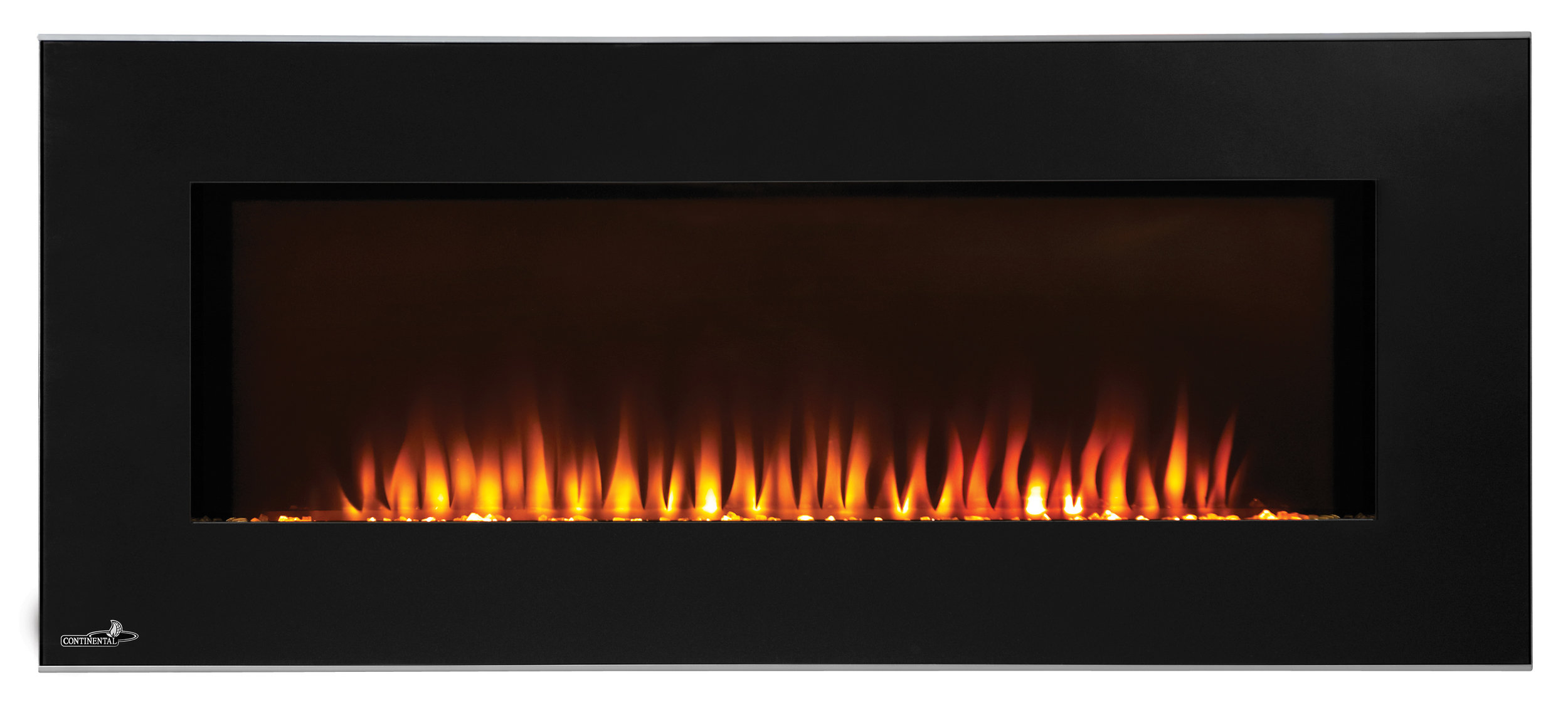 CFL42H-orange-continental-fireplaces.jpg
