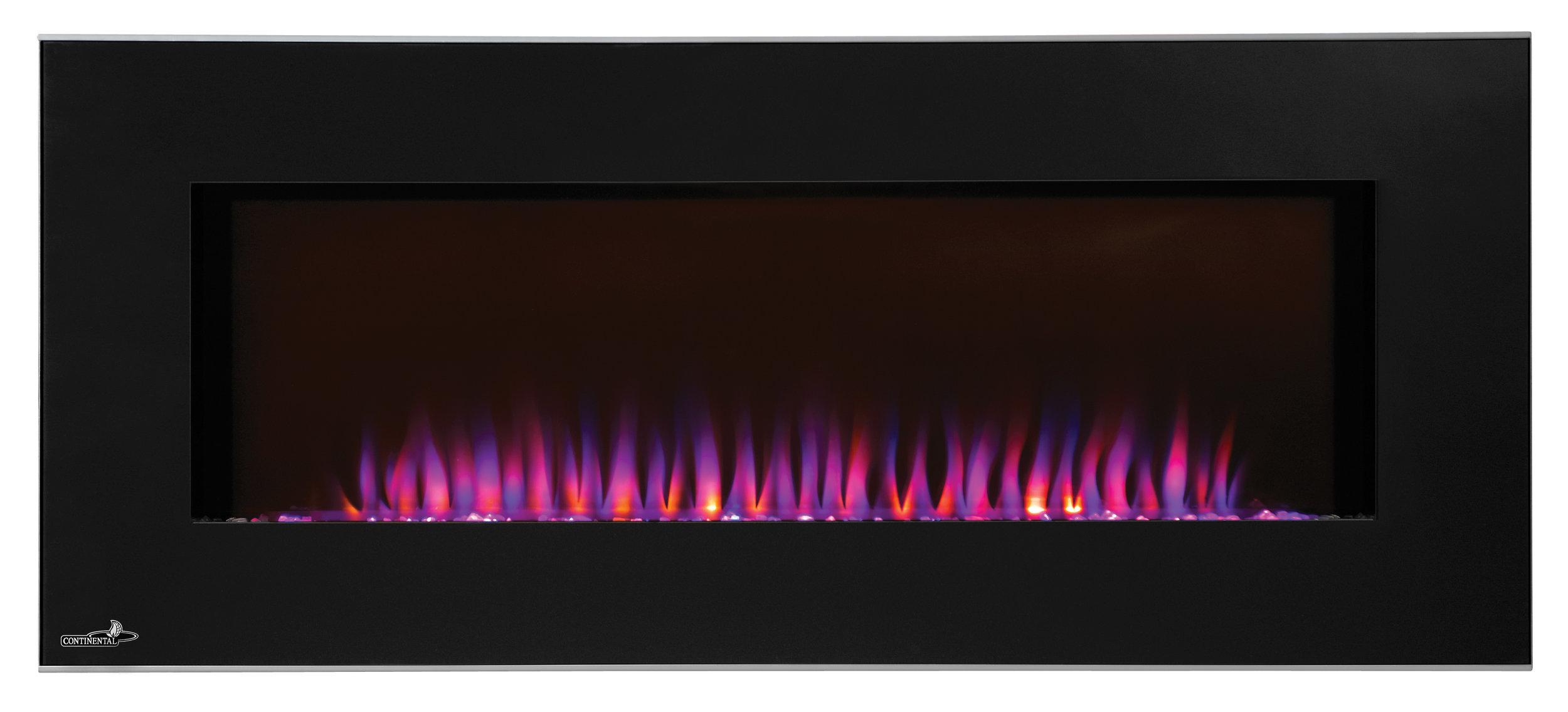 CFL42H-purple-continental-fireplaces.jpg