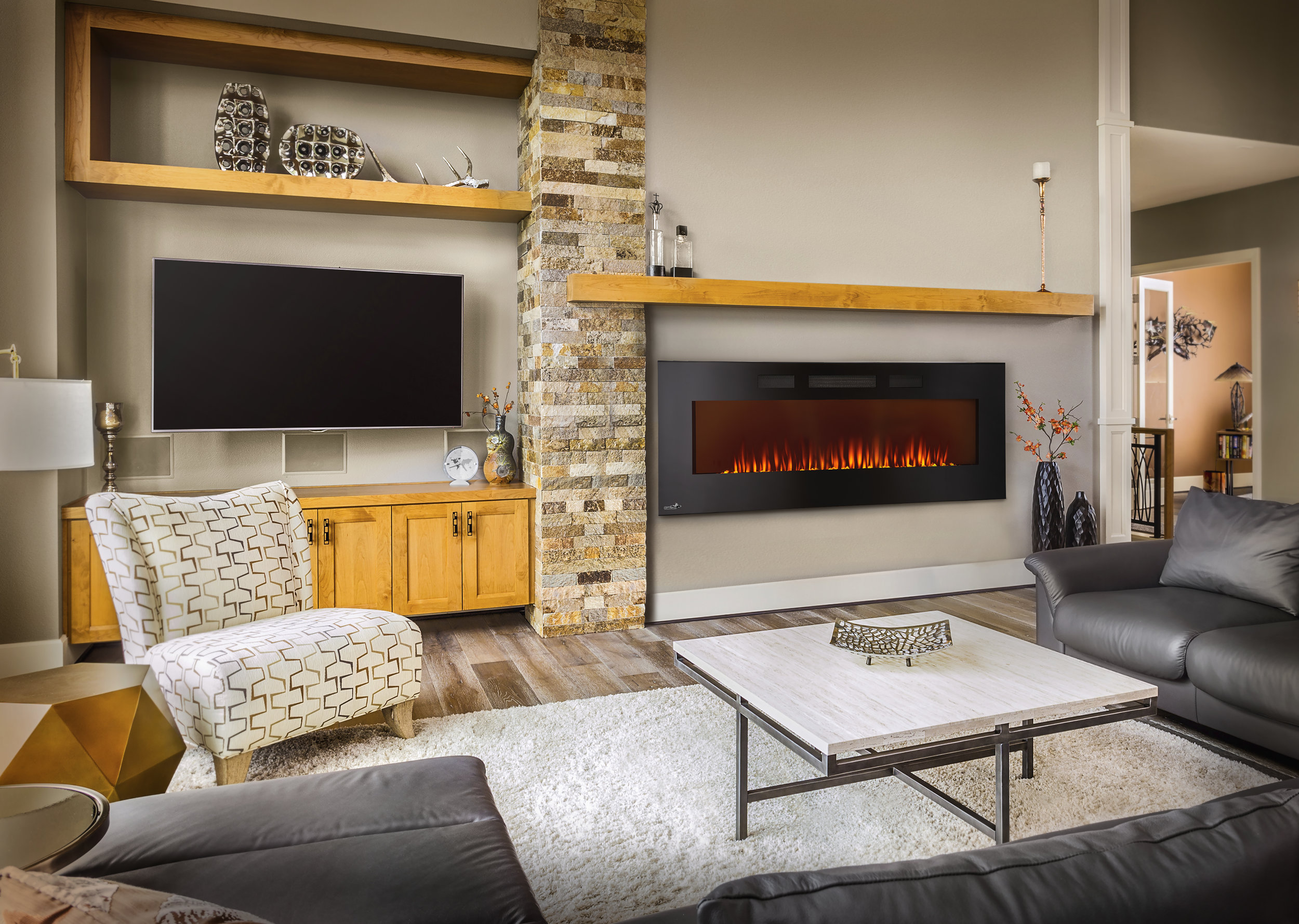 CEFL50H-living-room-continental-fireplaces (1).jpg