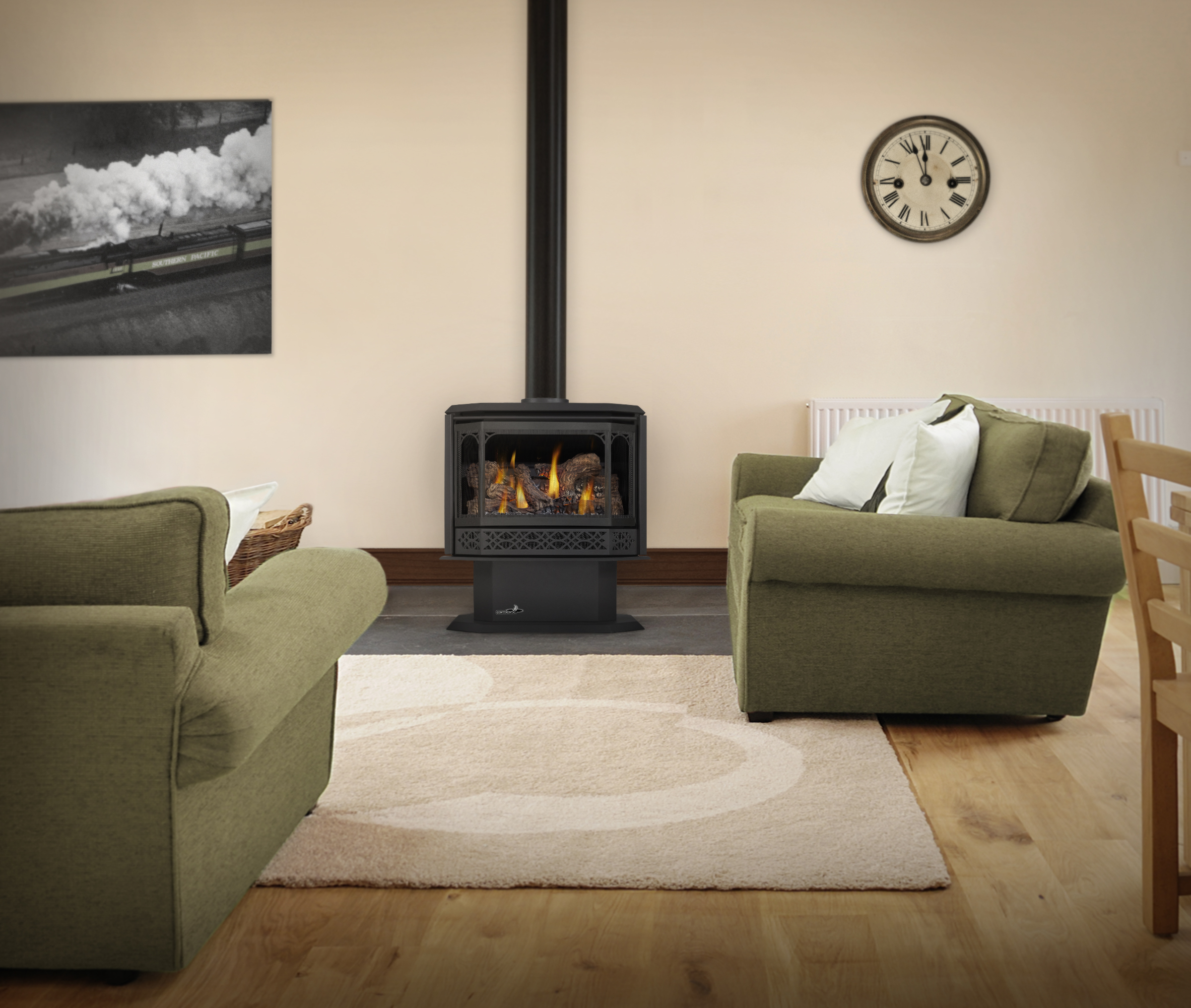 CDVSS50-straight-livingroom-fireplaces--continental-fireplaces (1).jpg