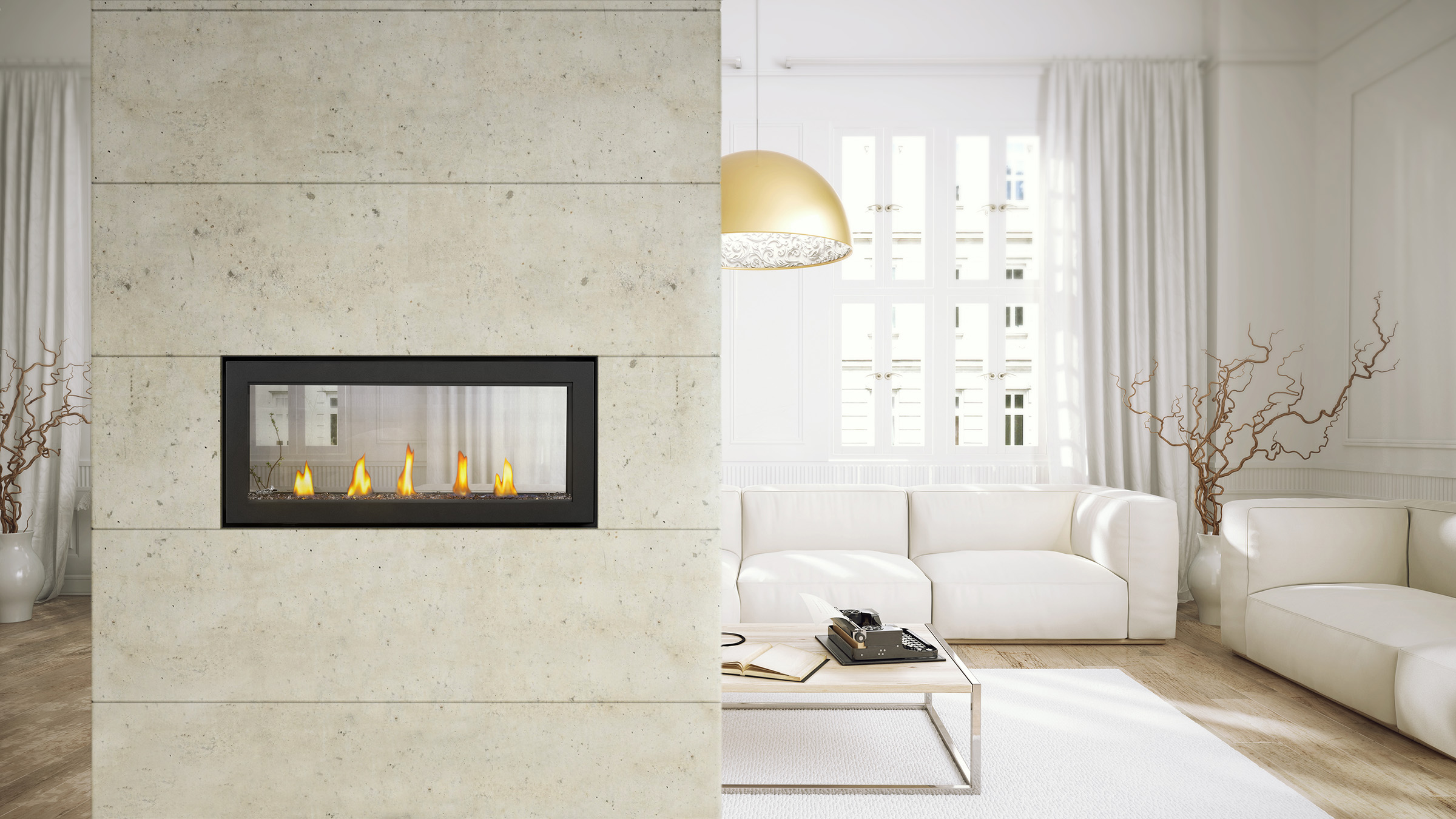 CL38-Roomset-Livingroom (1).jpg