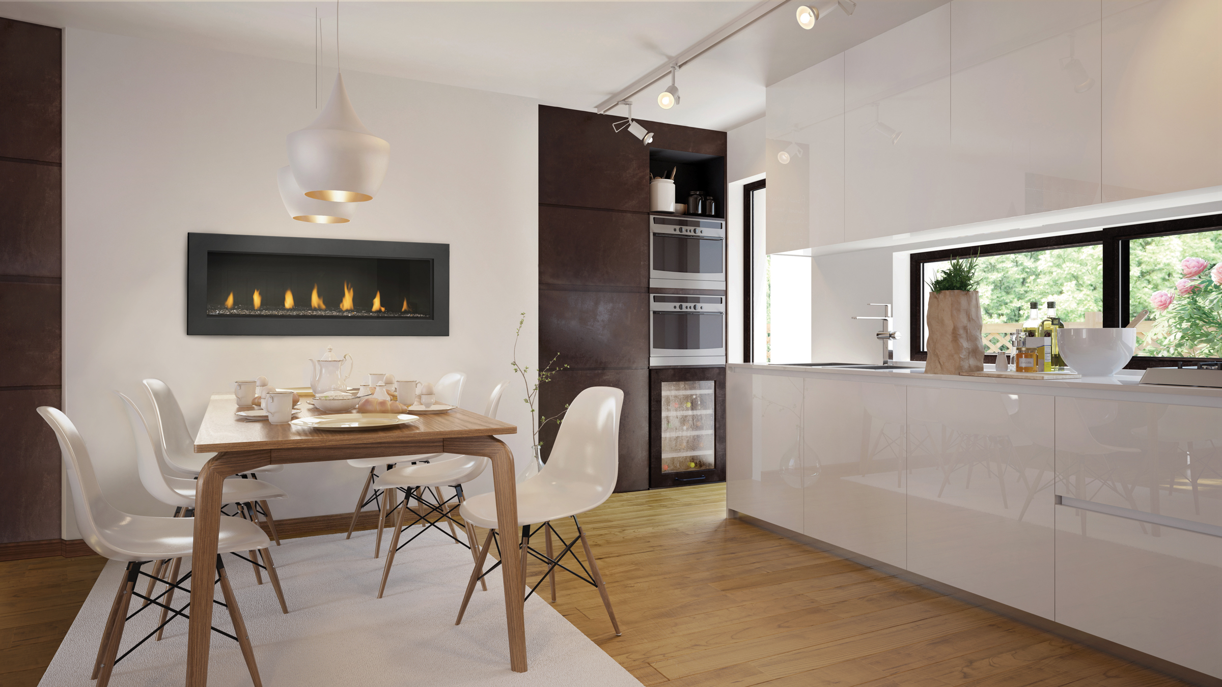 CL50-lifestyle-kitchen-glass-embers (2).jpg